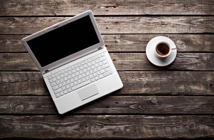 Writer communities online