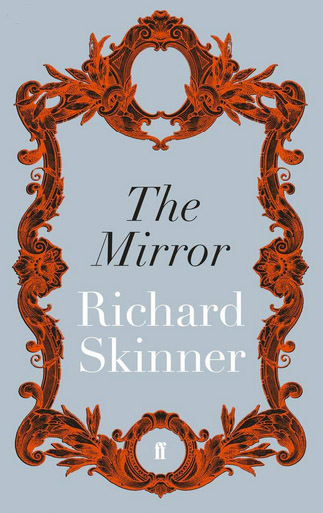 The Mirror by Richard Skinner